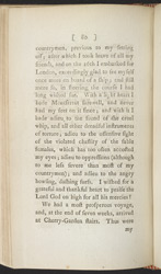 The Interesting Narrative Of The Life Of O. Equiano, Or G. Vassa, Vol 2 -Page 80